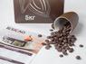 Sicao, молочный шоколад 33,6% коробка 5 кг