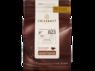 Callebaut, Select 823 молочный шоколад 33,6%, пакет 10 кг
