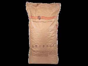 Sicao, темный шоколад 53%, мешок 25 кг