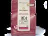 """Callebaut, RB1 """"Руби"""" шоколад пакет 10 кг"""