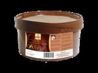 Cacao Barry, дробленые какао бобы ведро 1 кг