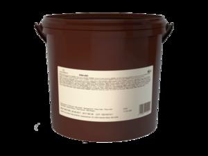Callebaut, фундучное пралине, ведро 5кг