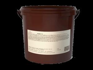 Callebaut, миндальное пралине ведро 5кг