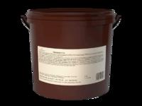 Callebaut, миндально-фундучное пралине ведро 5кг