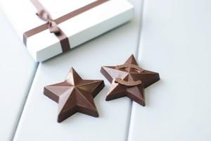 Звезды для защитника